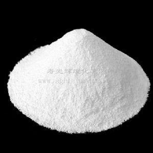 电子级碱式碳酸镁